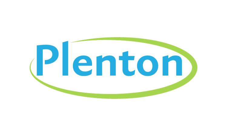 Plenton.com