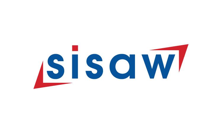 sisaw.com