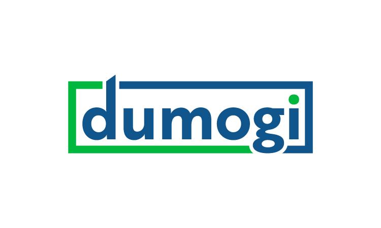 dumogi.com