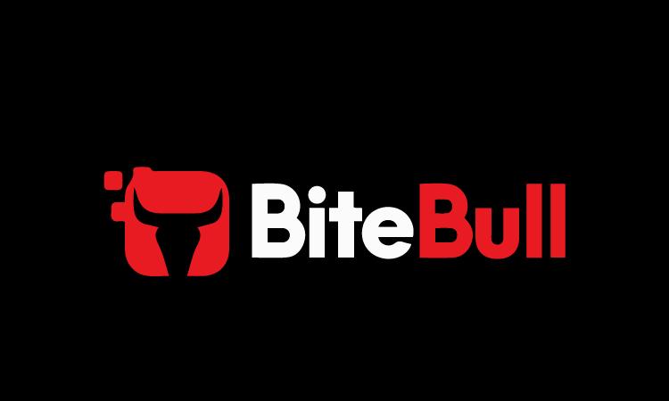 BiteBull.com