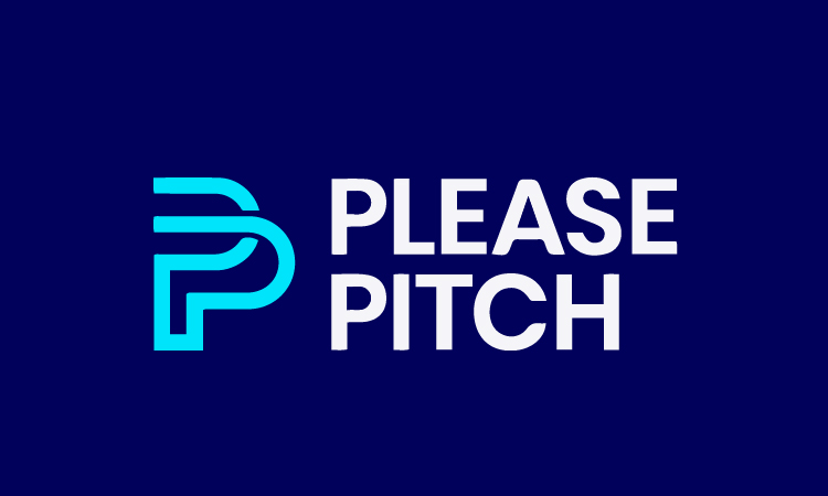 PleasePitch.com