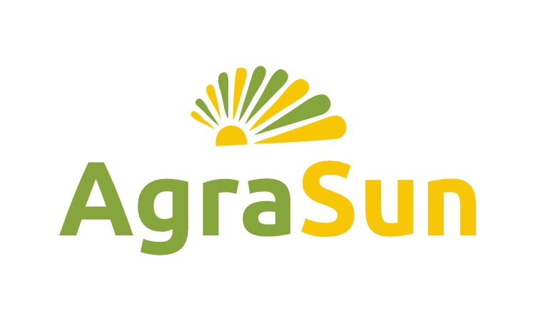 AgraSun.com