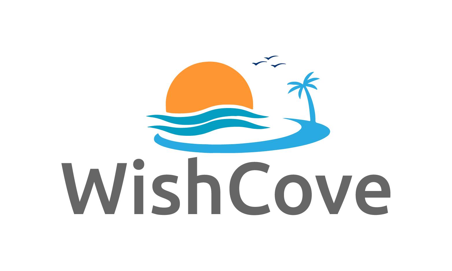WishCove.com