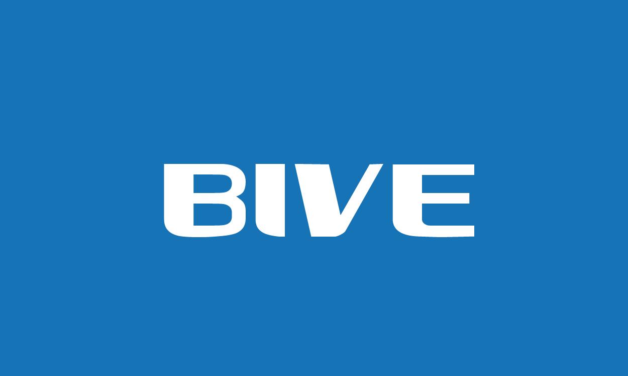 Bive.com