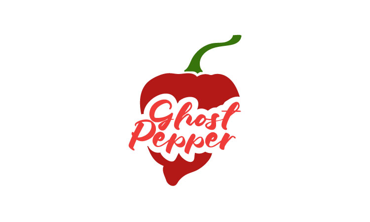 GhostPepper.net