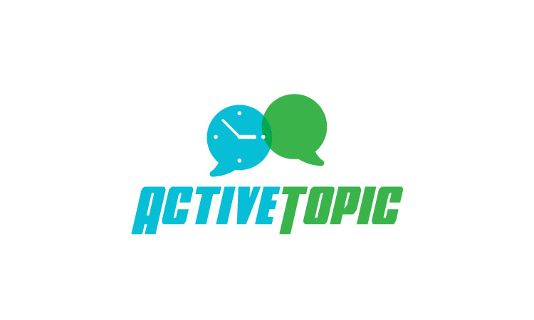 ActiveTopic.com