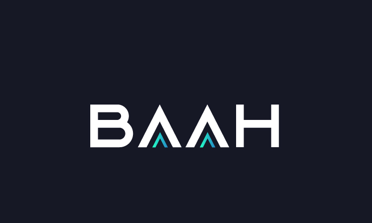 baah.com