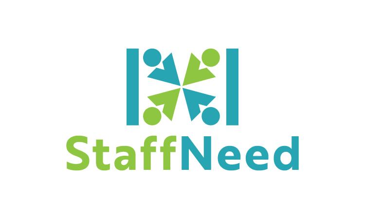 StaffNeed.com