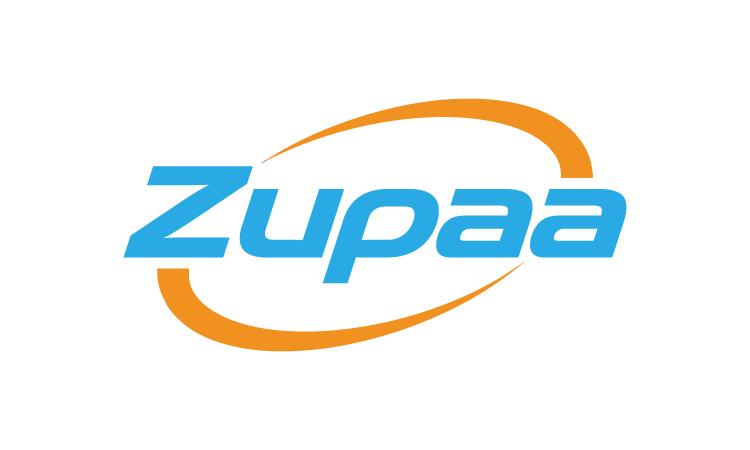 Zupaa.com
