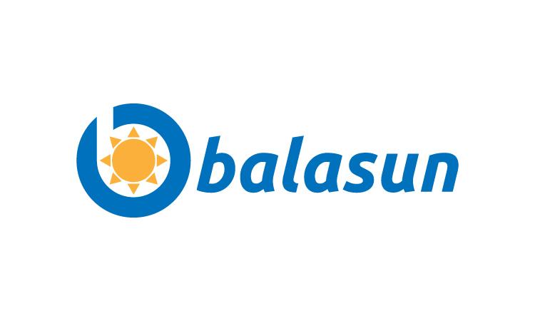 balasun.com