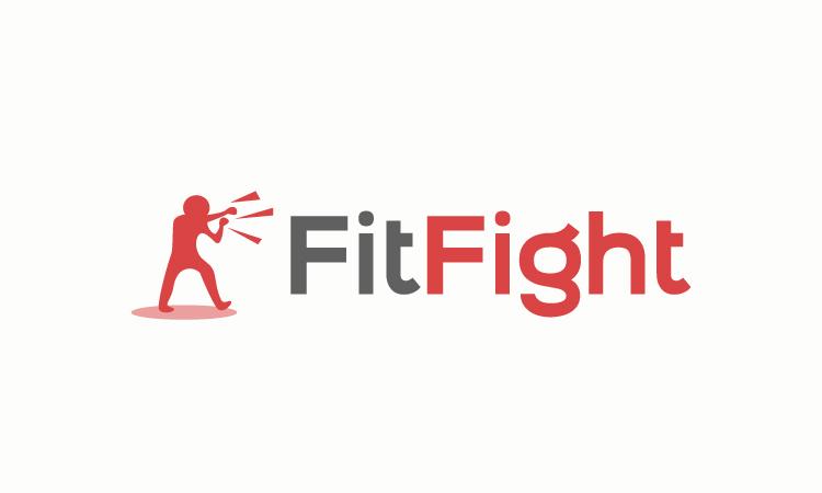 FitFight.com