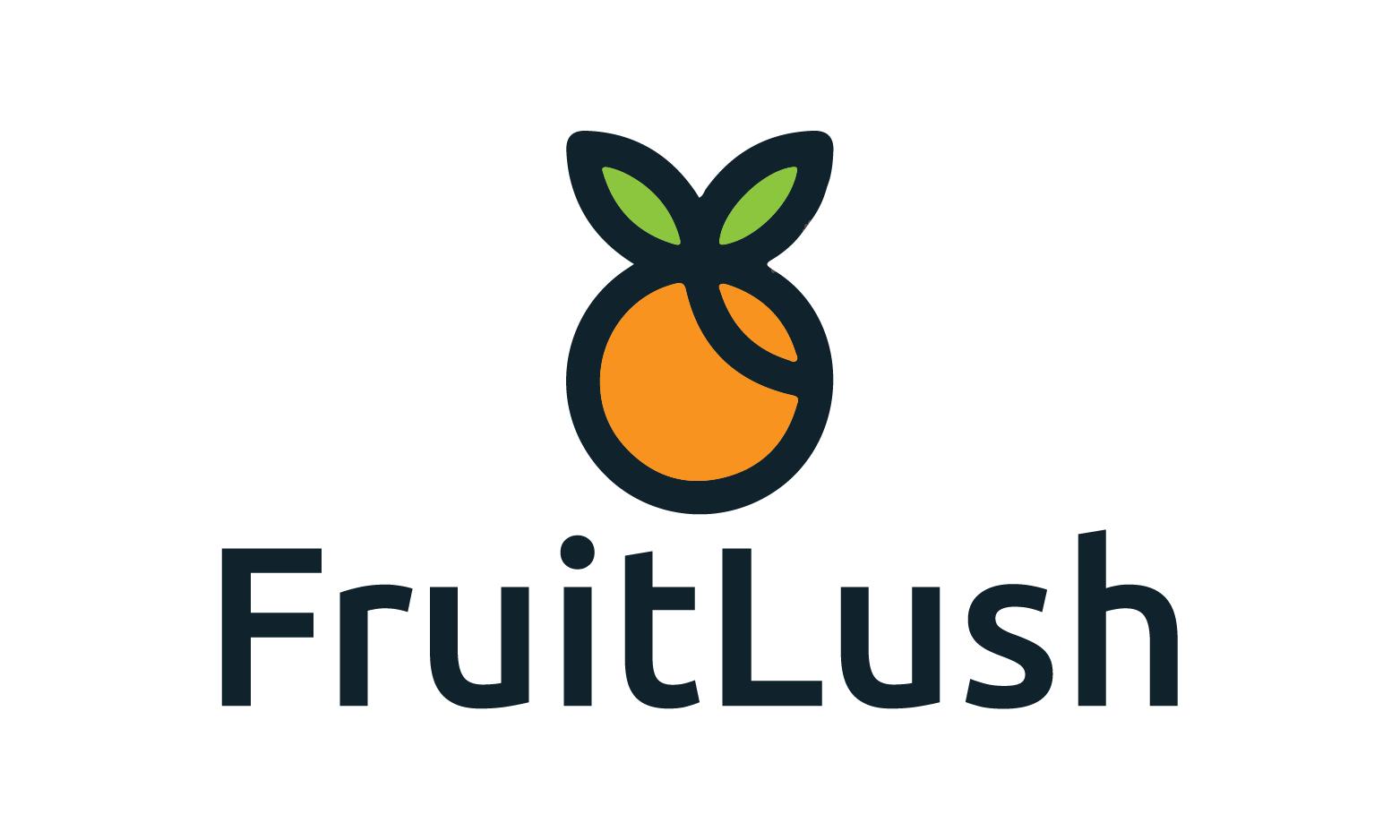 FruitLush.com
