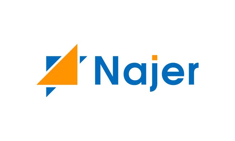Najer.com