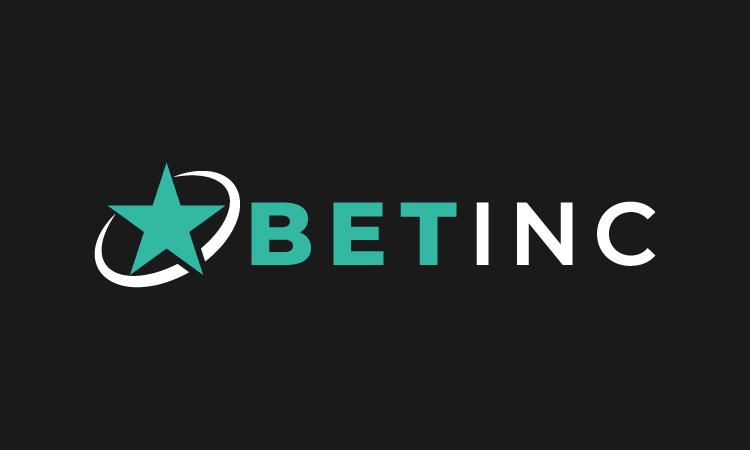 BetInc.com