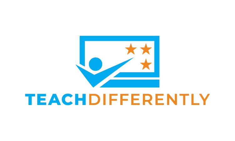 TeachDifferently.com