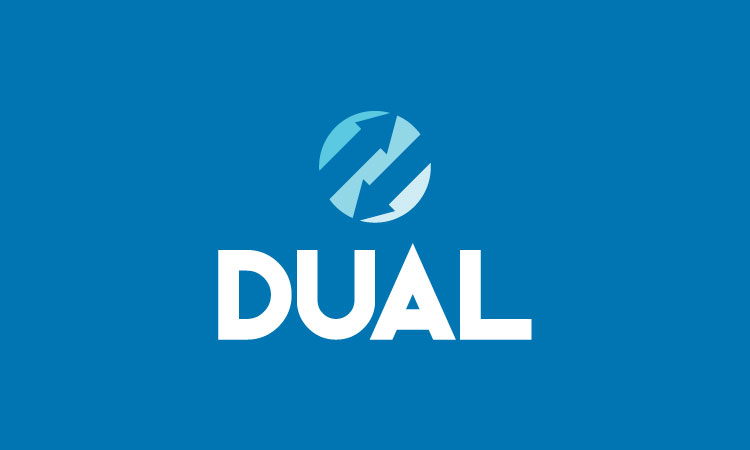 Dual.vc