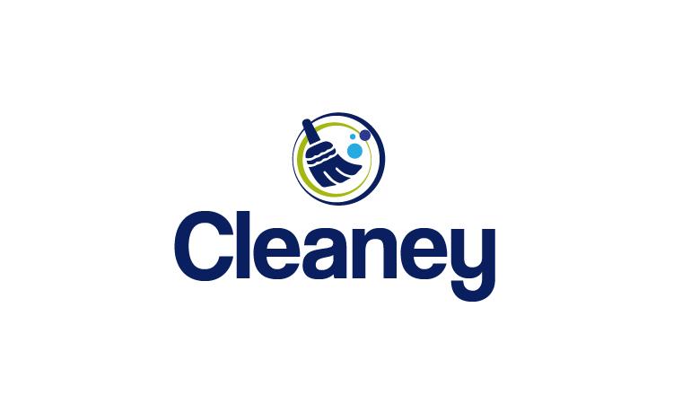 Cleaney.com