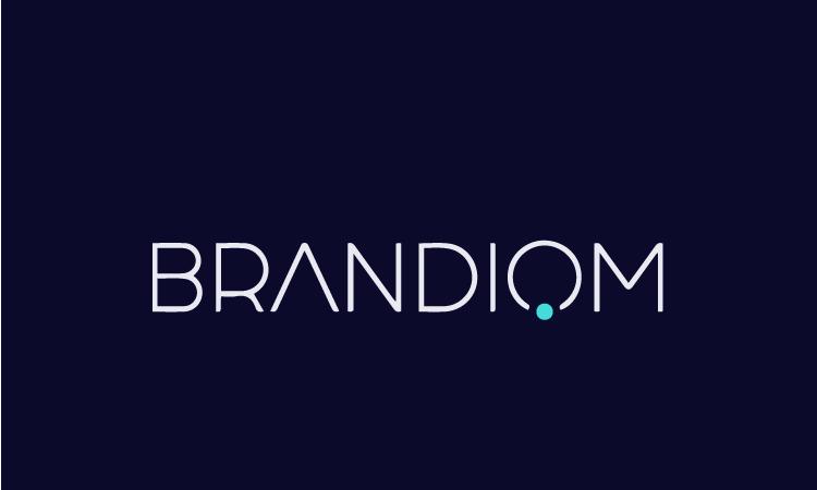 Brandiom.com