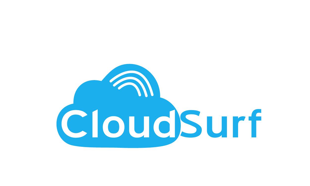 CloudSurf.com