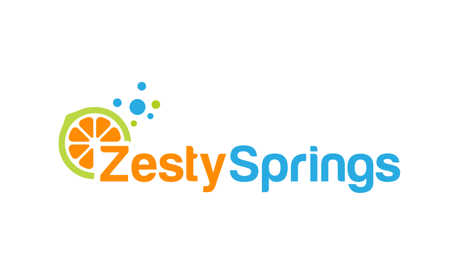 ZestySprings.com