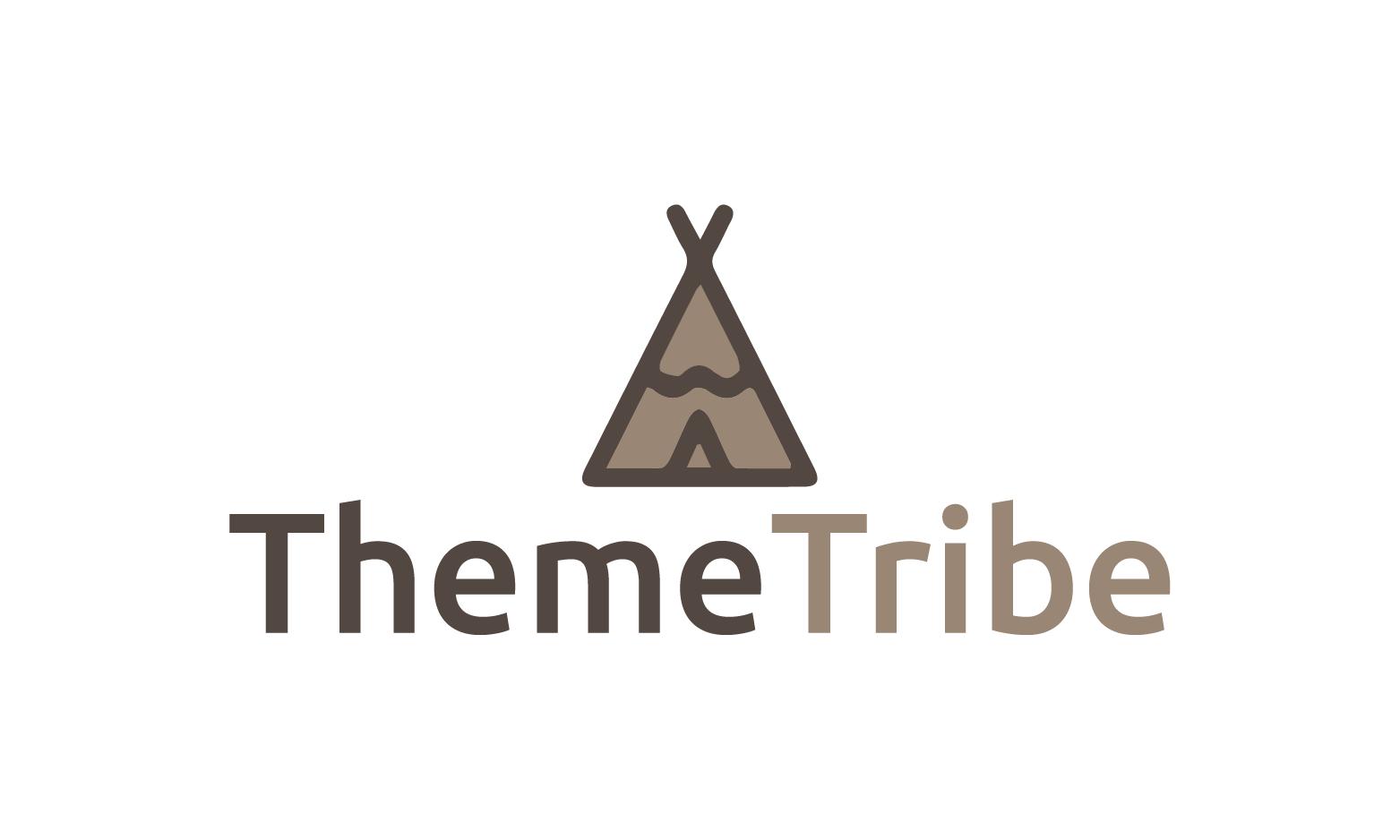 ThemeTribe.com