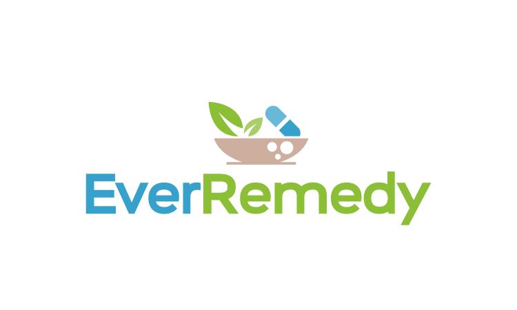 EverRemedy.com