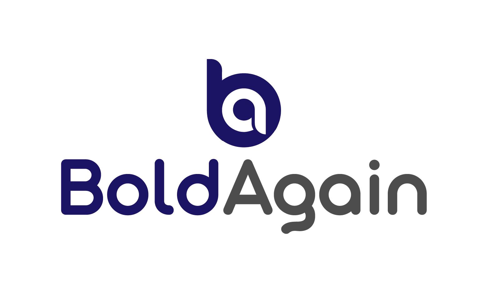 BoldAgain.com