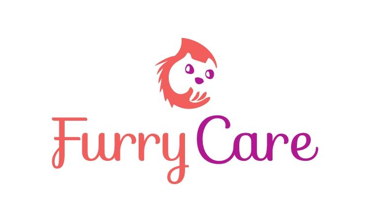 FurryCare.com