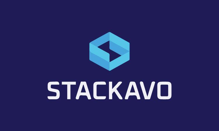 Stackavo.com