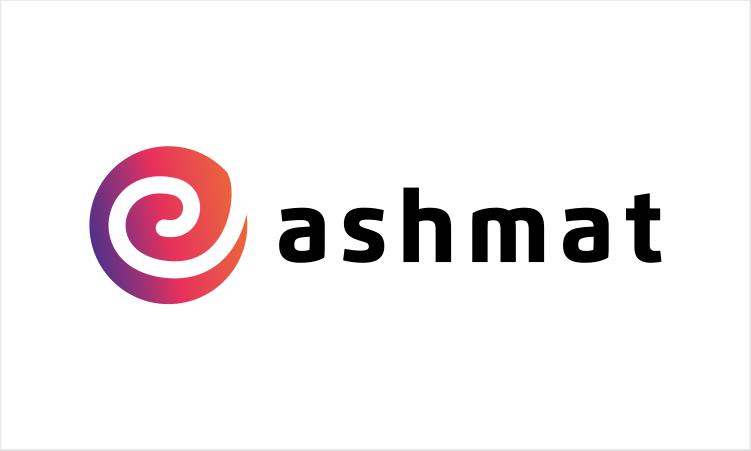 ashmat.com