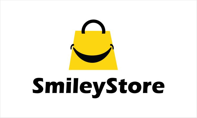 SmileyStore.com