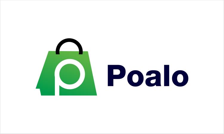 Poalo.com