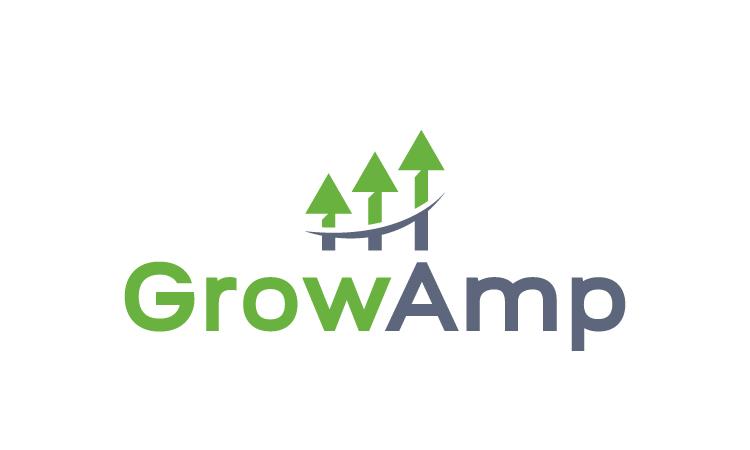 GrowAmp.com