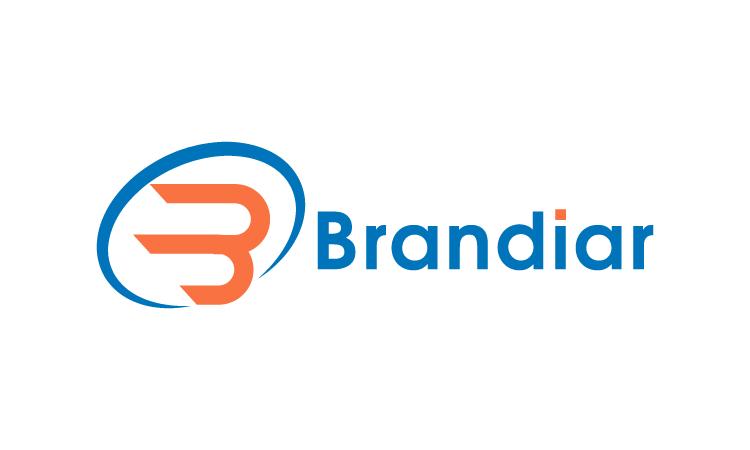 Brandiar.com