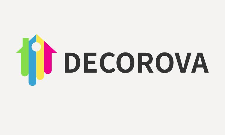 decorova.com