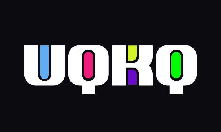 UQKQ.com