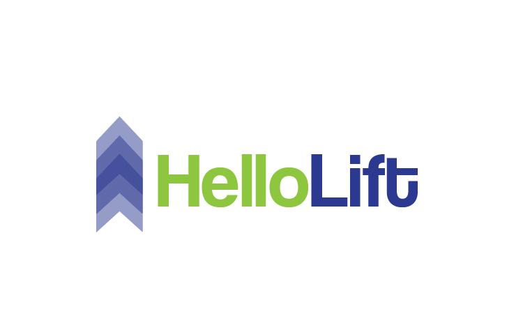 HelloLift.com