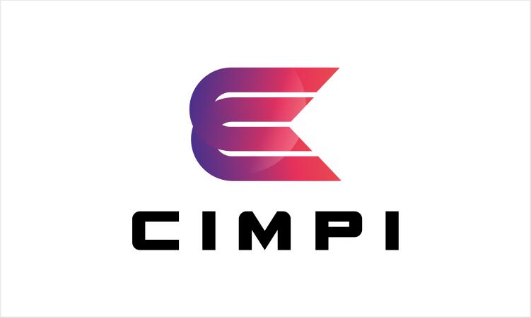 Cimpi.com