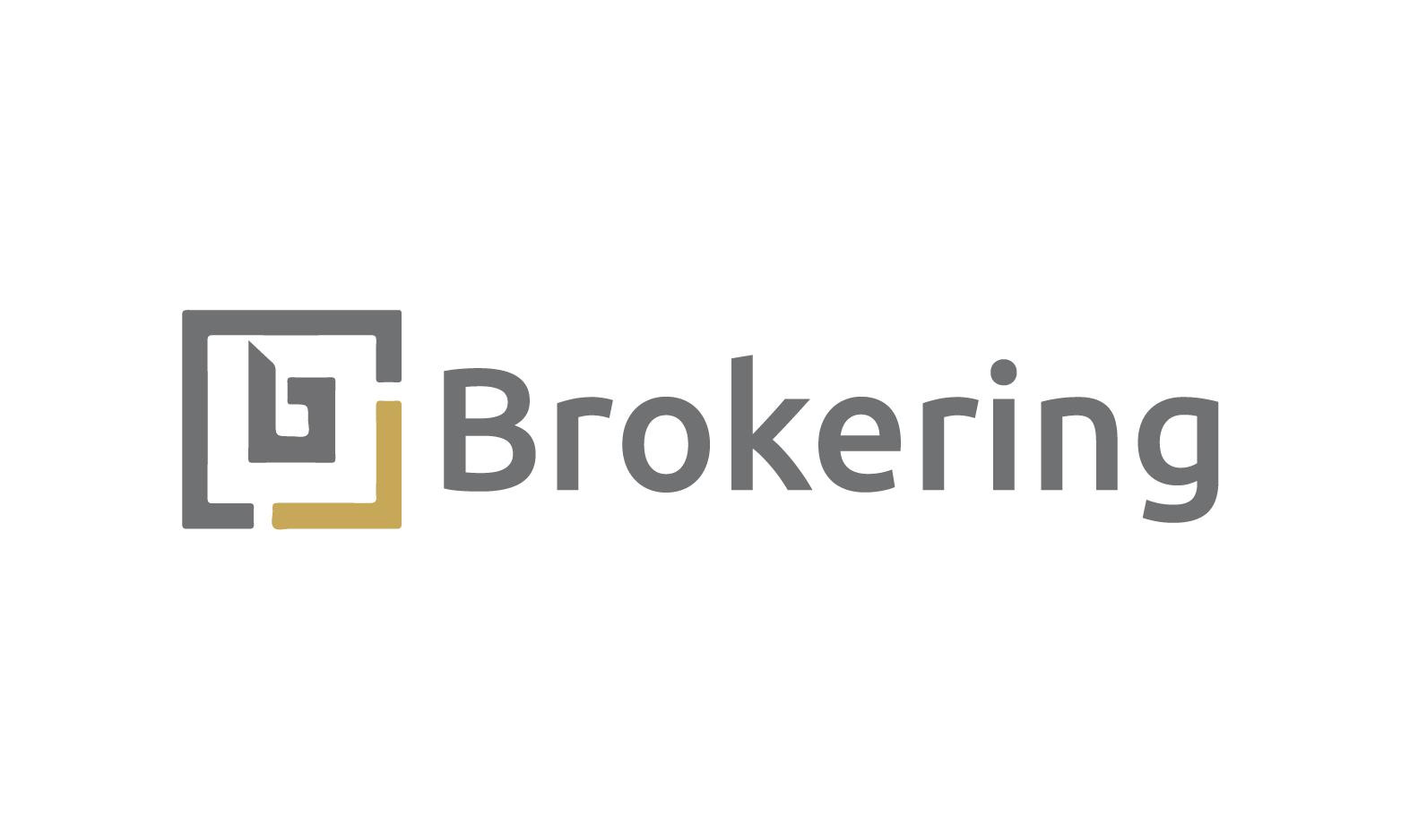Brokering.co
