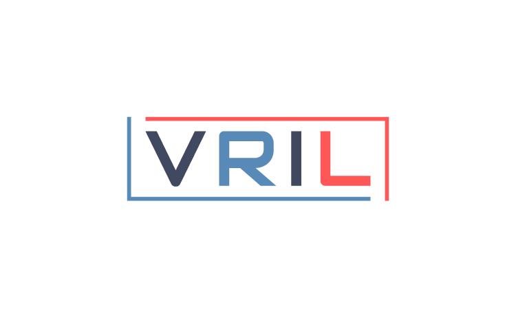 VRil.com