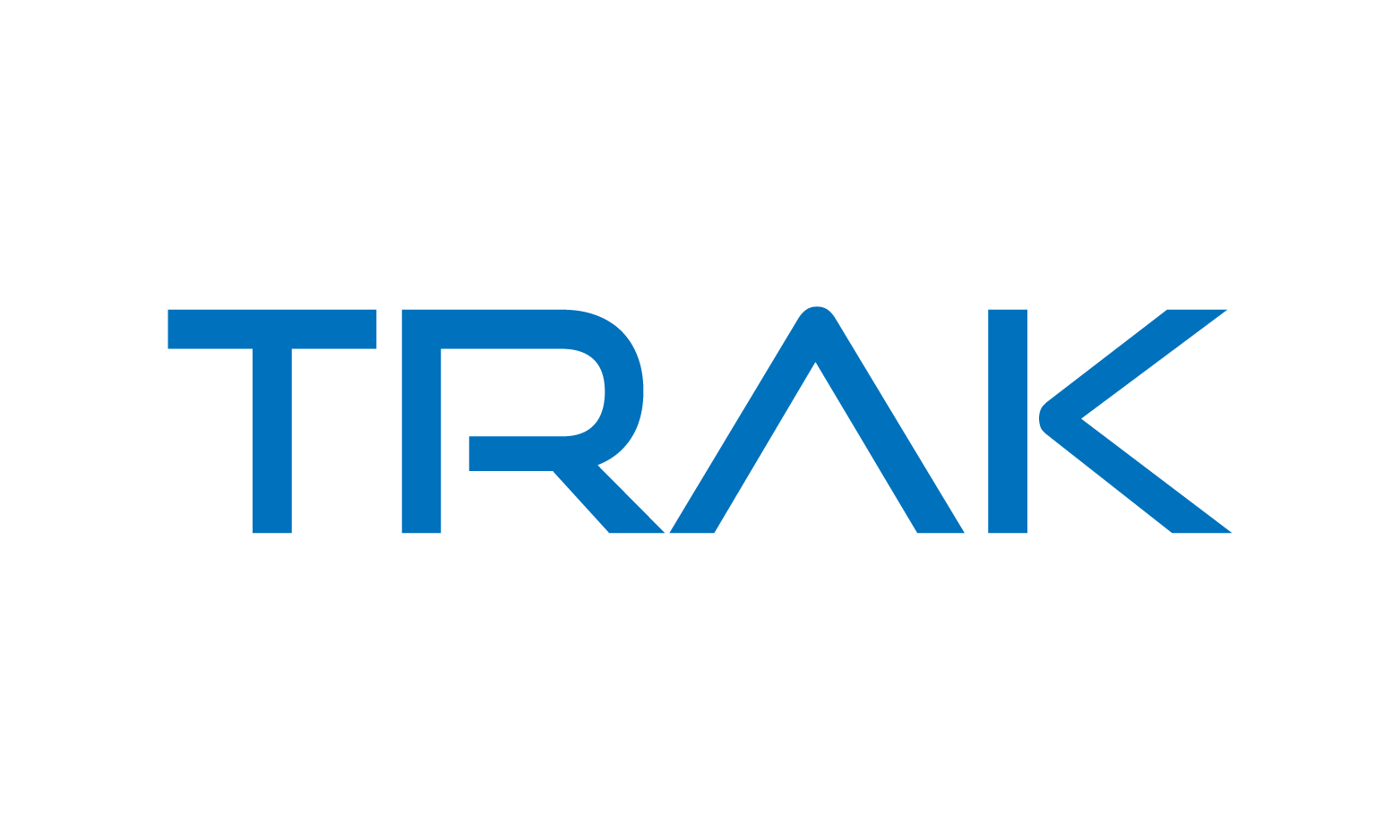 Trak.co