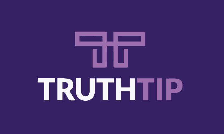 TruthTip.com