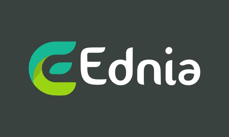 Ednia.com