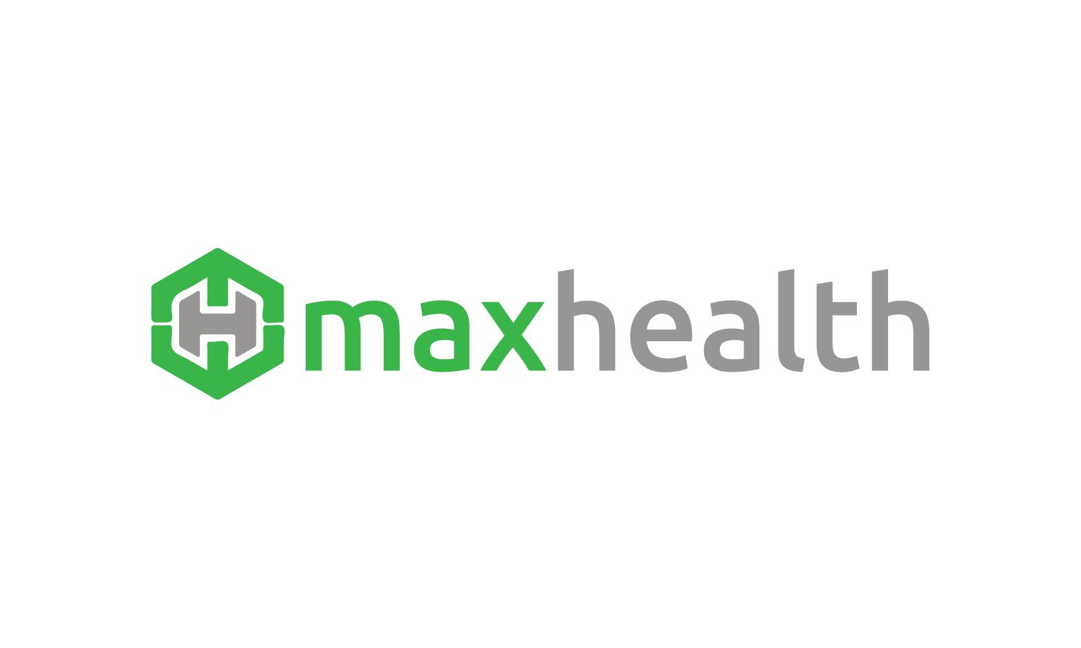 MaxHealth.co