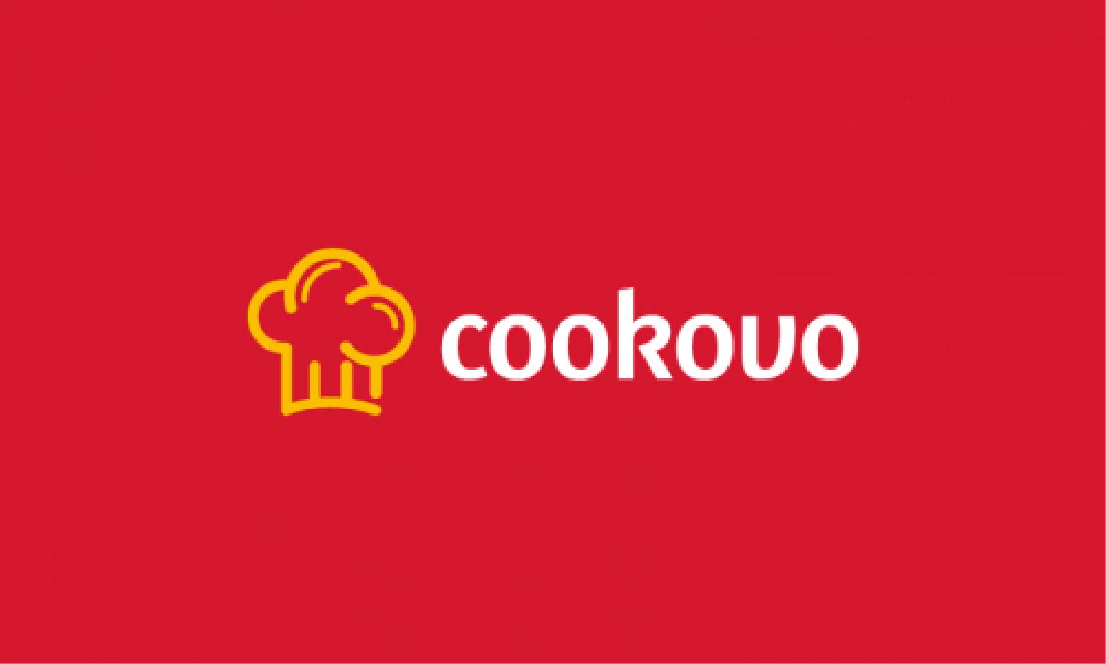 cookovo.com