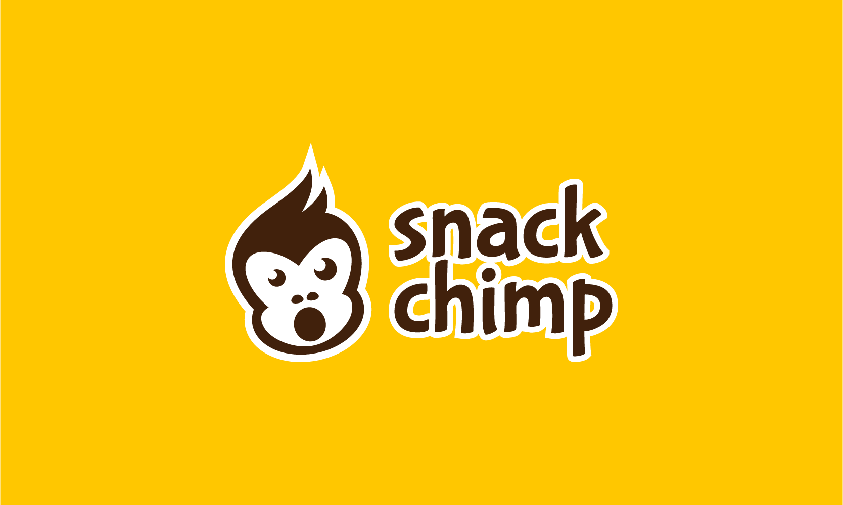 SnackChimp.com