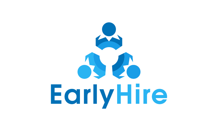 EarlyHire.com