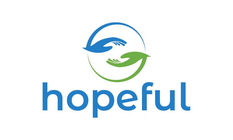 hopeful.com