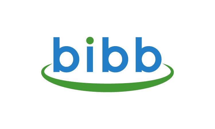 Bibb.com