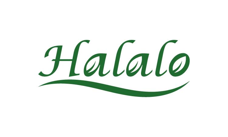 Halalo.com